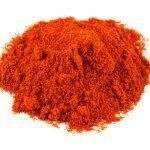 image of Cayenne Pepper Powder