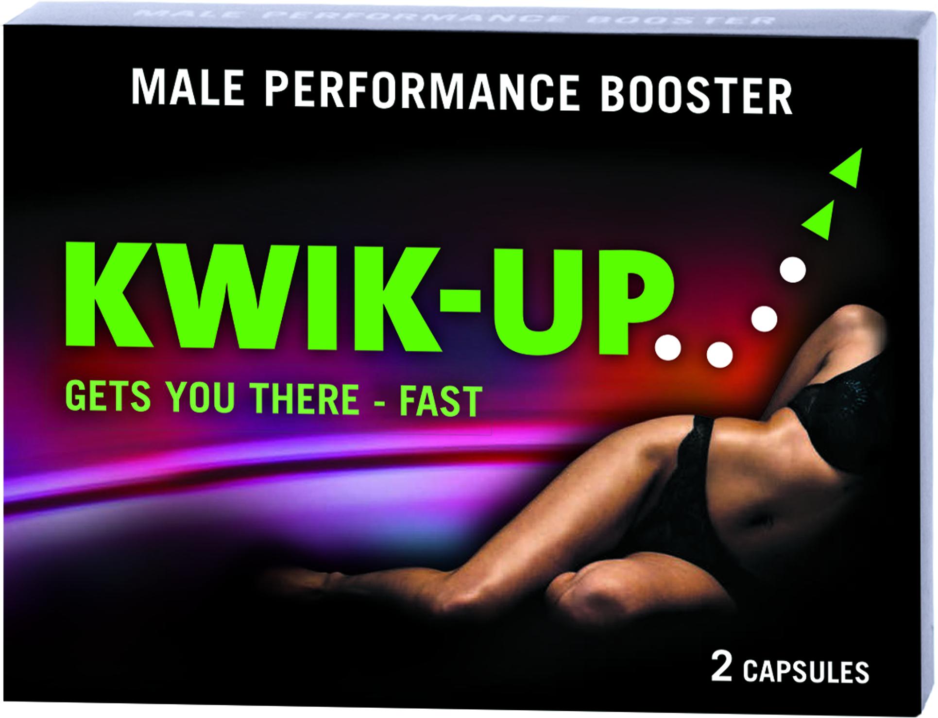 kwik Up